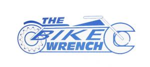 Bike Wrench Inc. company