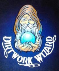 Dirtwork Wizard